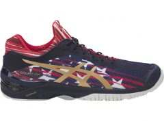 ASICS GEL-COURT FF L.E.