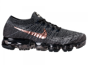 Men's Nike Air VaporMax Flyknit Running Shoes