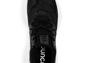 Adidas Men's Alphabounce Beyond Lace Up Sneakers