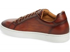 Elonso Low Top Sneaker MAGNANNI